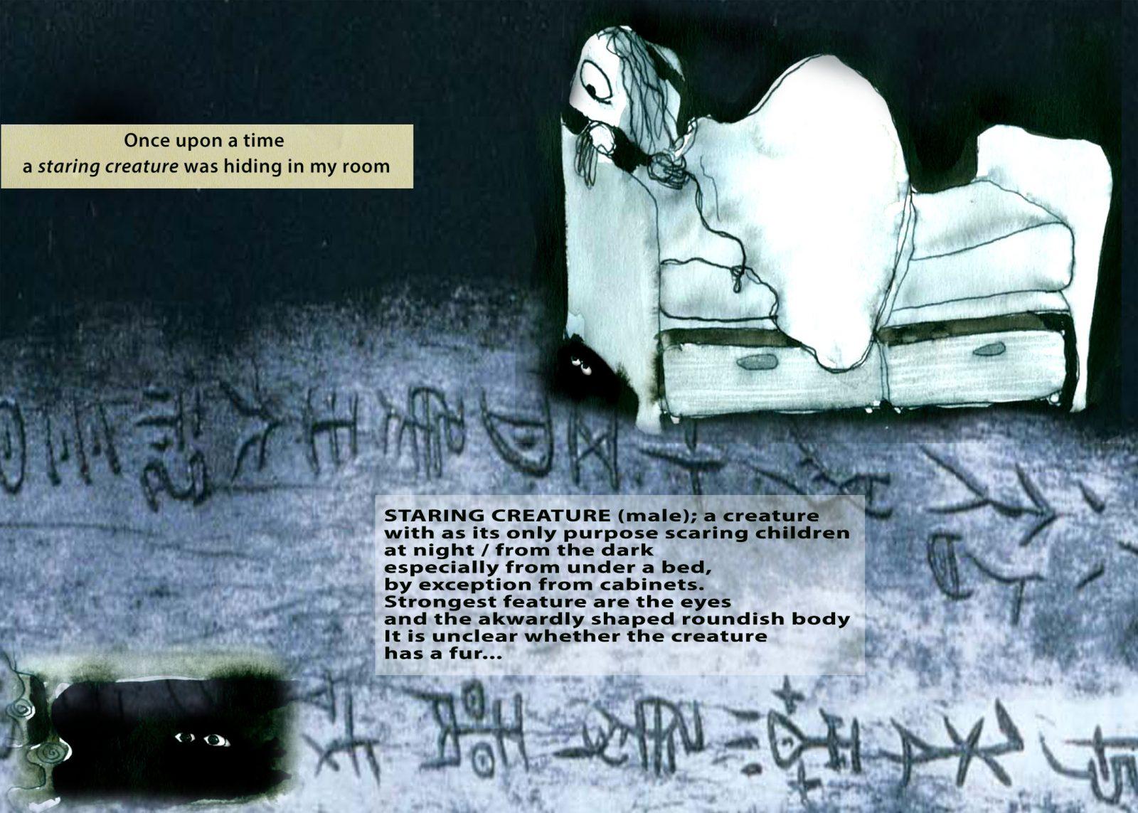 nachtbeeld kopie-ENGLISH
