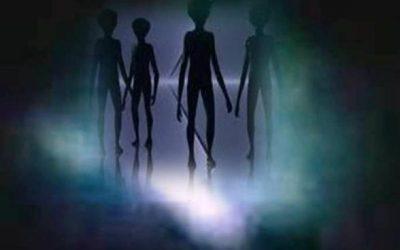 NL – Waarom de ET's (nog) niet gewoon op aarde landen..