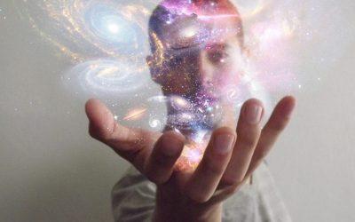 NL – Op wat voor manieren zijn wij mensen verbonden aan/met buitenaardse en multidimensionale wezens?