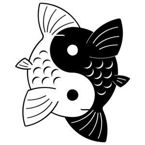 yin_yang_koi_by_yurayah-d4jdbx3
